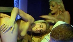 Tarra: Sex Tape 2