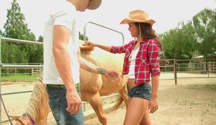 kuk cowgirl sucking