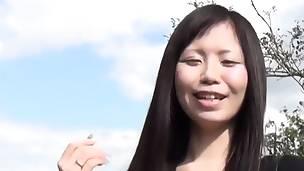 asiatisk asiatisk tenåring hd japansk onani offentlig tenåring voyeur