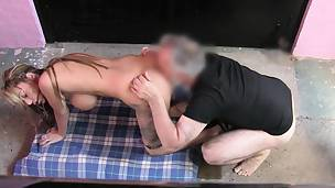 amatør ass stor rumpe stor kuk blonde bryster kuk hd slikke offentlig