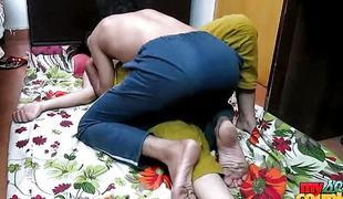 amatør asiatisk asiatisk babe babe skjønnhet svart brunette venn kjæresten hjem