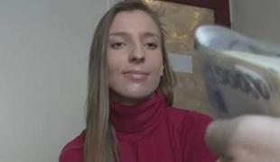 amatør blowjob brunette nærhet tsjekkisk hjem hjemmelaget jobb oral offentlig