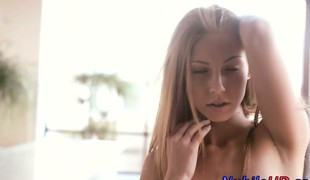 blonde hd onani mykporno solo tenåring